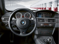 Picture of 2010 BMW M3 Sedan RWD, interior, gallery_worthy