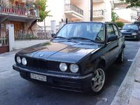 Picture of 1984 BMW 3 Series, exterior, gallery_worthy