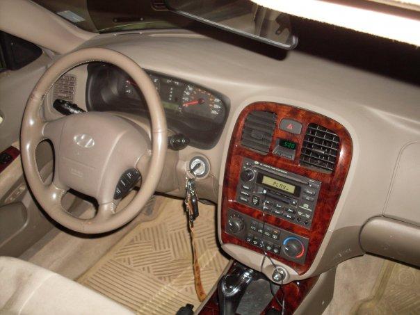 2002 Hyundai Elantra Gls Reviews Autos Post