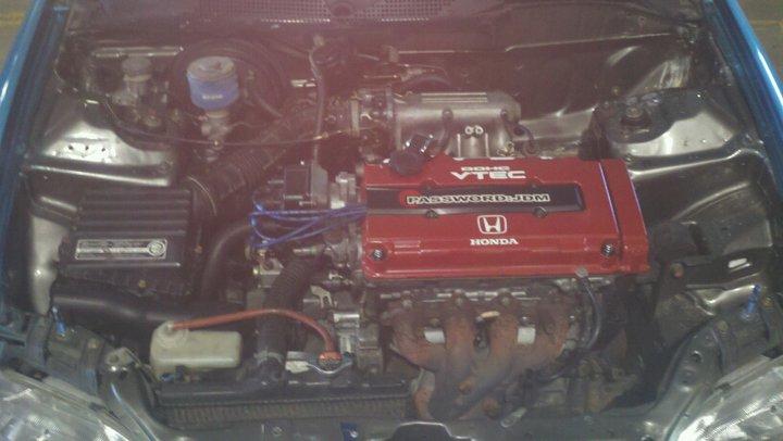 1990 Honda Civic Hatchback Jdm. 1993 Honda Civic 2 Dr VX