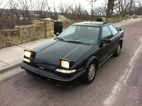 1989 Toyota Corolla GTS Coupe, Corolla GT-S, exterior, gallery_worthy