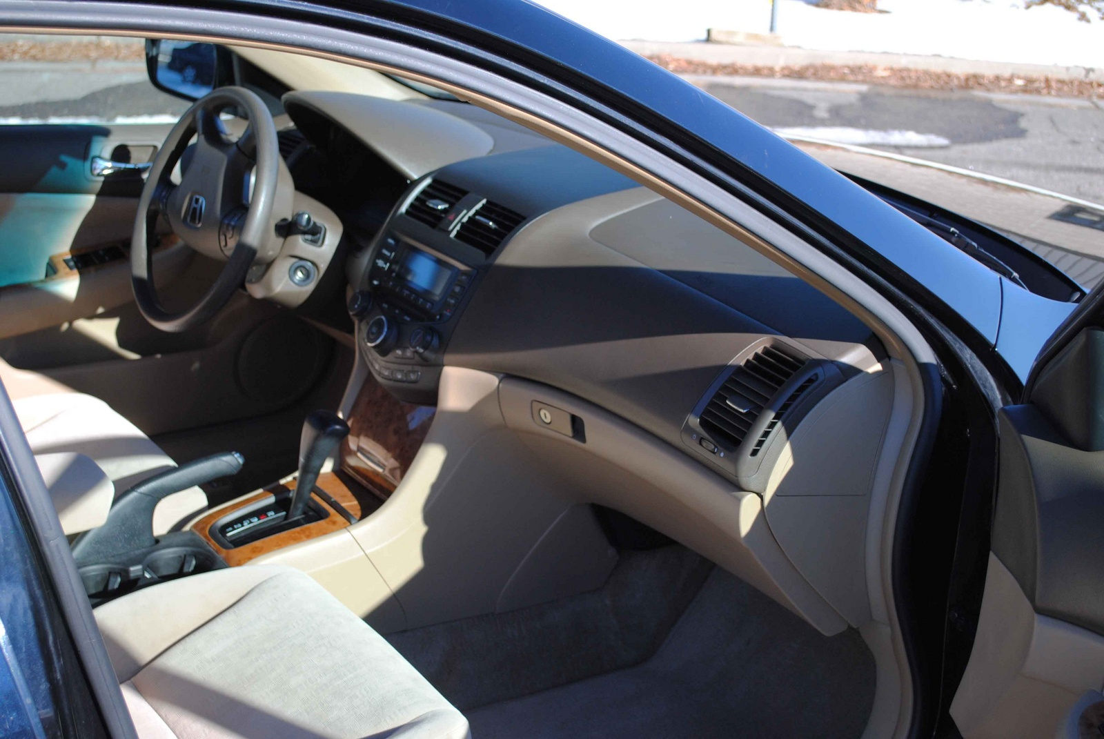 Car interior material - So Before Purchasing One I Want To Ask 7th Gen Owners About What They Think Of The Interior Quality How Does The Interior Compare With The 6th 8th