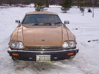 Picture of 1982 Jaguar XJ-S