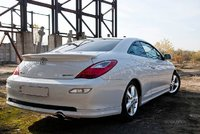 Picture of 2007 Toyota Camry Solara 2 Dr Sport, exterior