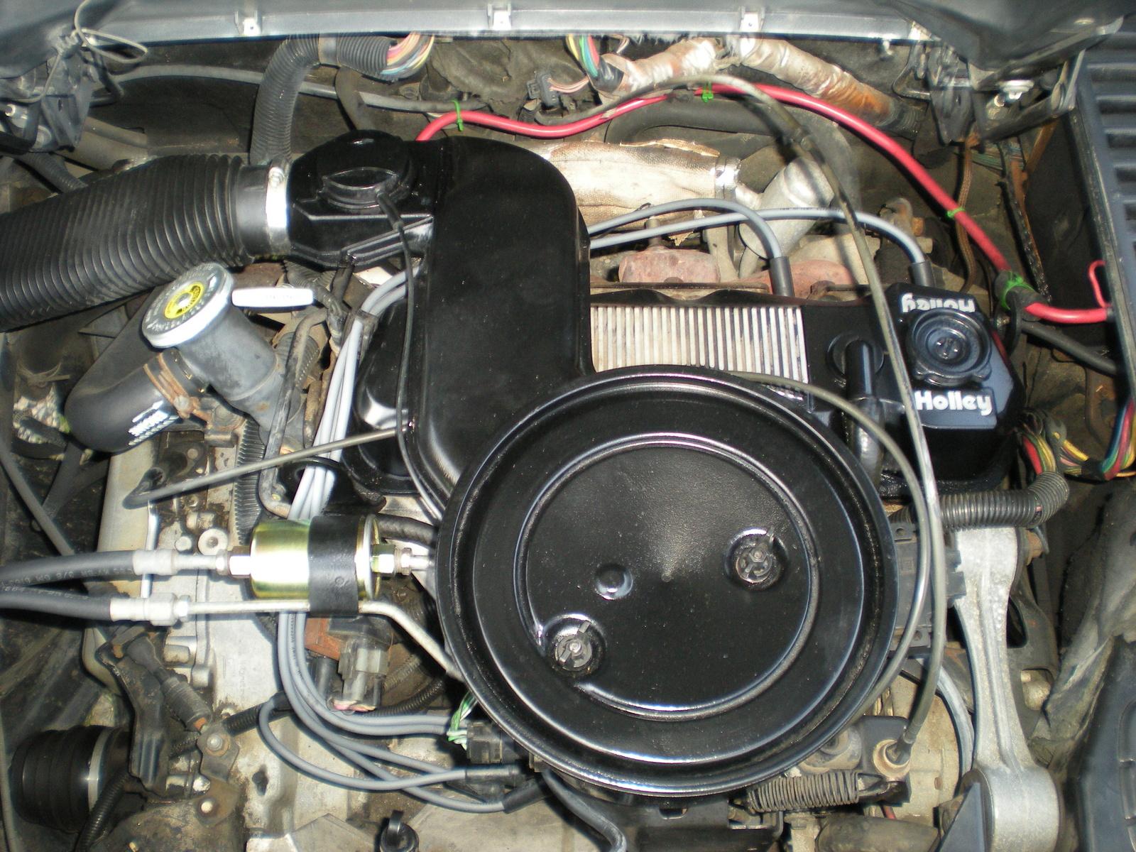 1986 fiero se v6 engine 1986 wiring diagram free