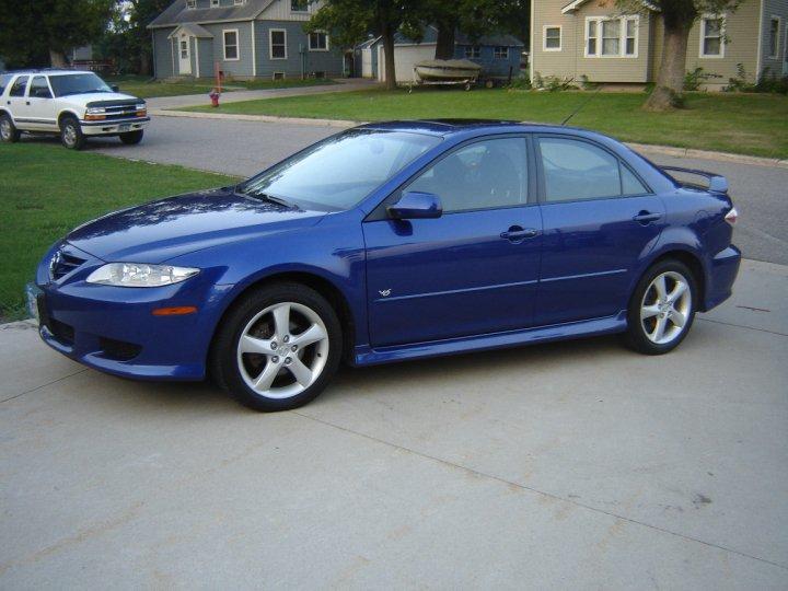 Used Mazda Mazda3 For Sale Cargurus Used Cars New Autos Post
