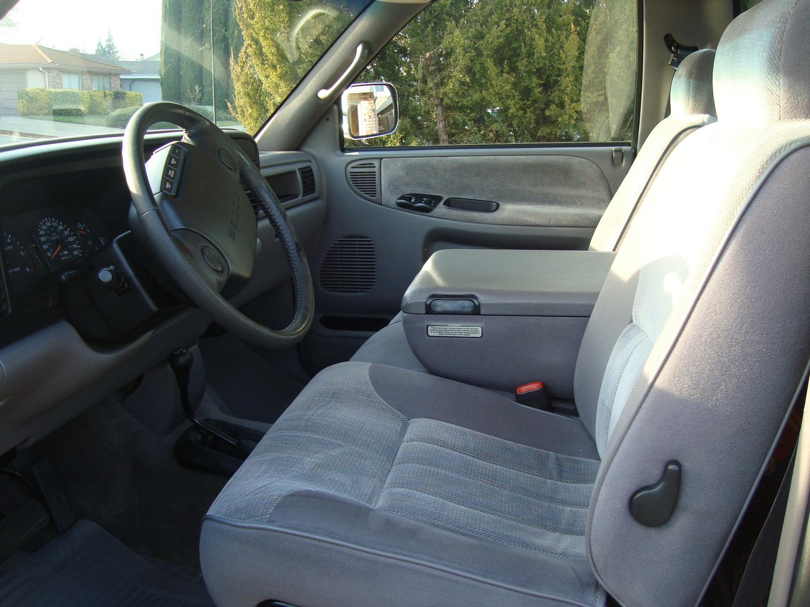 Dodge Ram Pickup Dr Laramie Slt Wd Standard Cab Sb Pic on 2001 Dodge Dakota Extended Cab Bed Cover
