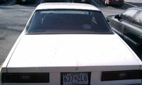 Picture of 1977 Chevrolet Impala, exterior, gallery_worthy