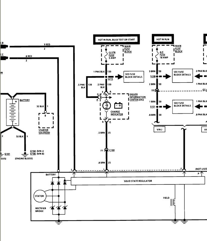 wiring harness jeep cj5 with Corvette Alternator Wiring Diagram on Willcox Corvette Inc Parts Restoration as well P 0900c1528004b198 together with RepairGuideContent moreover 94 Chevy Ignition Switch Wiring Diagram also .