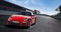 Picture of 2010 Porsche 911 GT3, exterior, gallery_worthy