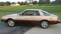 Picture of 1980 Dodge Challenger, exterior
