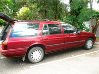 Picture of 1995 Ford Falcon, gallery_worthy
