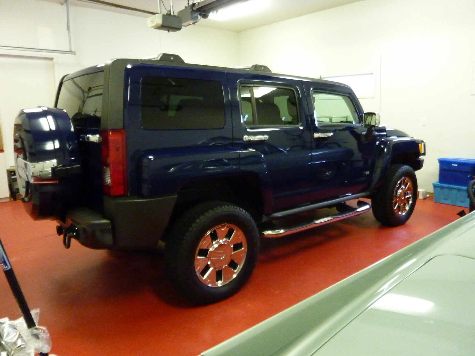used hummer h3t for sale cargurus used cars new cars html. Black Bedroom Furniture Sets. Home Design Ideas