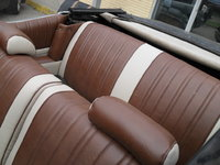 Picture of 1970 Pontiac Catalina, interior, gallery_worthy