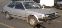 Picture of 1979 Honda Accord 2 DR Hatchback, exterior