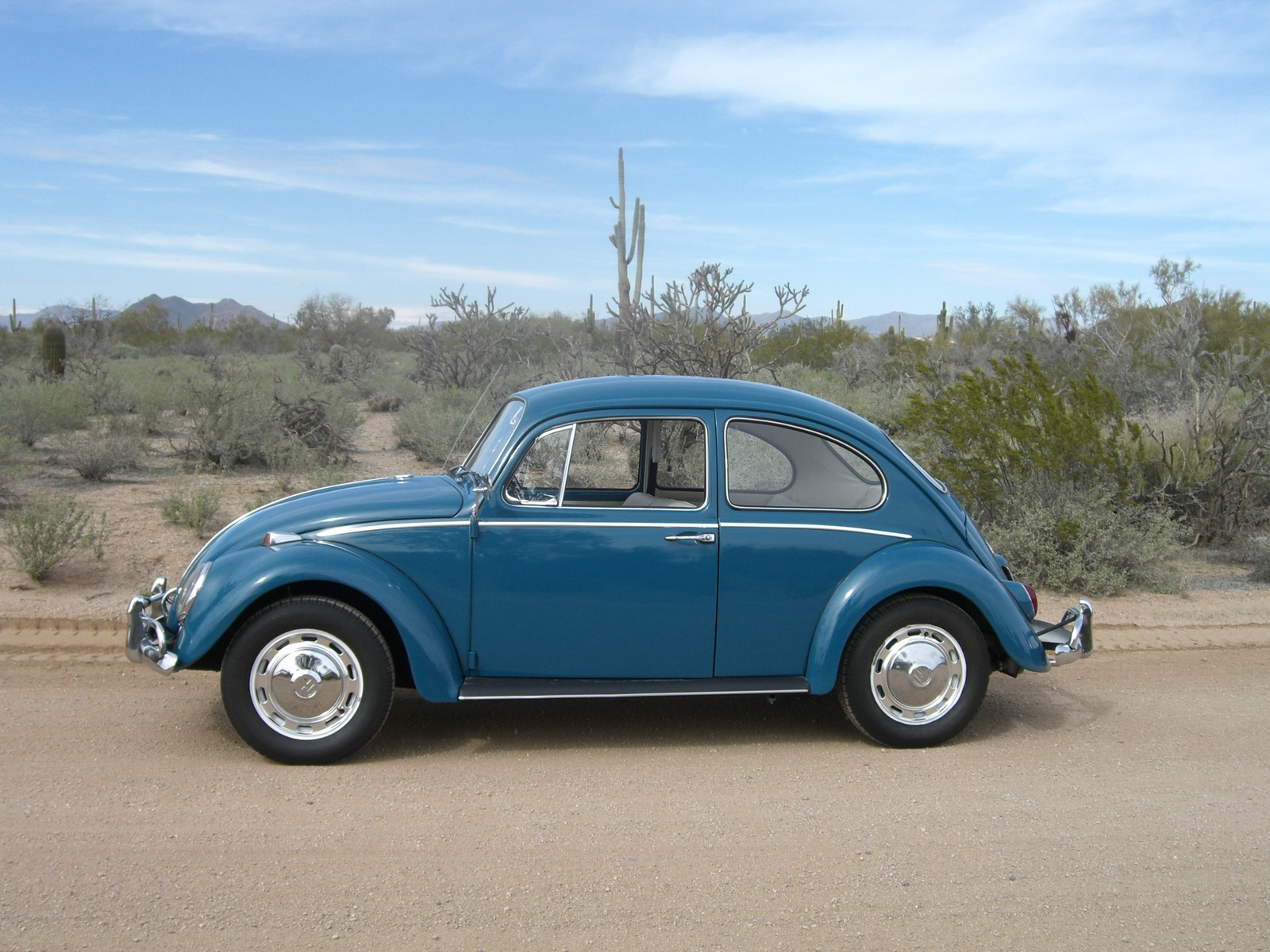 1966 volkswagen beetle exterior pictures cargurus. Black Bedroom Furniture Sets. Home Design Ideas
