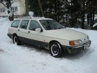 Picture of 1988 Ford Sierra, exterior, gallery_worthy