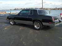 Picture of 1987 Oldsmobile 442, exterior, gallery_worthy