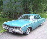 1968 Dodge Polara picture,1968 Dodge Polara, 68 Dodge Polara, 1968 Dodge Polara sedan, 68 Dodge Polara sedan, 1968 Polara, 68 Polara, exterior