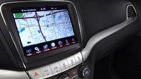 2011 Dodge Journey, Navigation System., interior, manufacturer