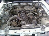 Picture of 1986 Mercury Capri, engine, gallery_worthy