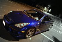 Picture of 2002 Toyota Celica GT, exterior, gallery_worthy
