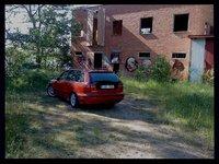 1999 Volvo V40 Overview