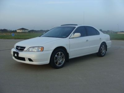 Acura Reviews on 2000 Acura Tl 3 2tl   Pictures   2000 Acura Tl 3 2tl Picture