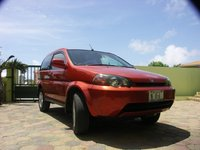 Picture of 1999 Honda HR-V, exterior, gallery_worthy