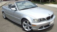 Picture of 2005 BMW 3 Series 325Ci, exterior, gallery_worthy