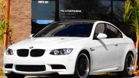 Picture of 2010 BMW M3 Coupe RWD, exterior, gallery_worthy