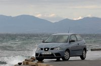 Picture of 2000 Seat Ibiza, exterior, gallery_worthy