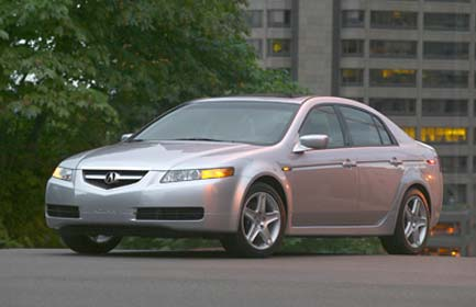 2005 Acura on 2005 Acura Tl 5 Spd At   Pictures   2005 Acura Tl 5 Spd At Picture