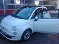 2010 FIAT 500, Ready for the first drive, exterior, gallery_worthy