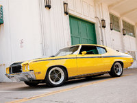 Picture of 1970 Buick Skylark GSX, exterior