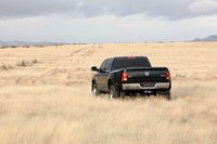 2011 Ram 2500 Picture Gallery
