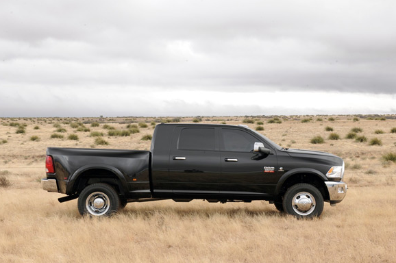 2014 ram 3500 review cargurus. Black Bedroom Furniture Sets. Home Design Ideas