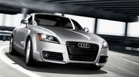 Picture of 2011 Audi TT, manufacturer, exterior