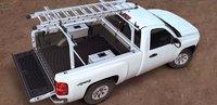 2011 Chevrolet Silverado 1500, Aerial View. , exterior, manufacturer