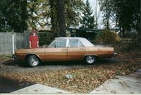 Picture of 1976 Dodge Dart, exterior