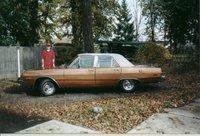 1976 Dodge Dart Picture Gallery