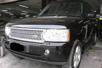Picture of 2005 Land Rover Range Rover, exterior