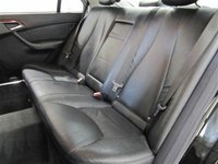 Picture of 2003 Mercedes-Benz S-Class 4 Dr S430 4MATIC AWD Sedan, interior