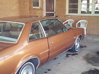 Picture of 1979 Pontiac Le Mans, exterior, gallery_worthy