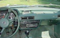 Picture of 1981 Honda Accord LX Hatchback, interior, gallery_worthy