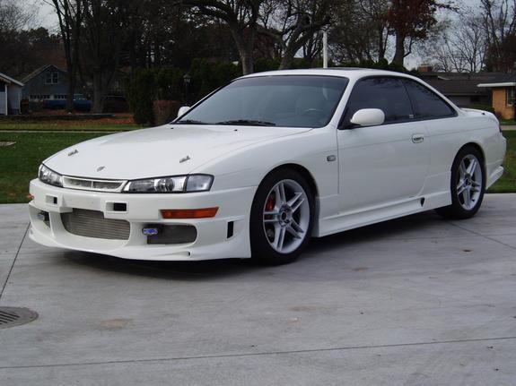 1998 Nissan 240sx Pictures Cargurus