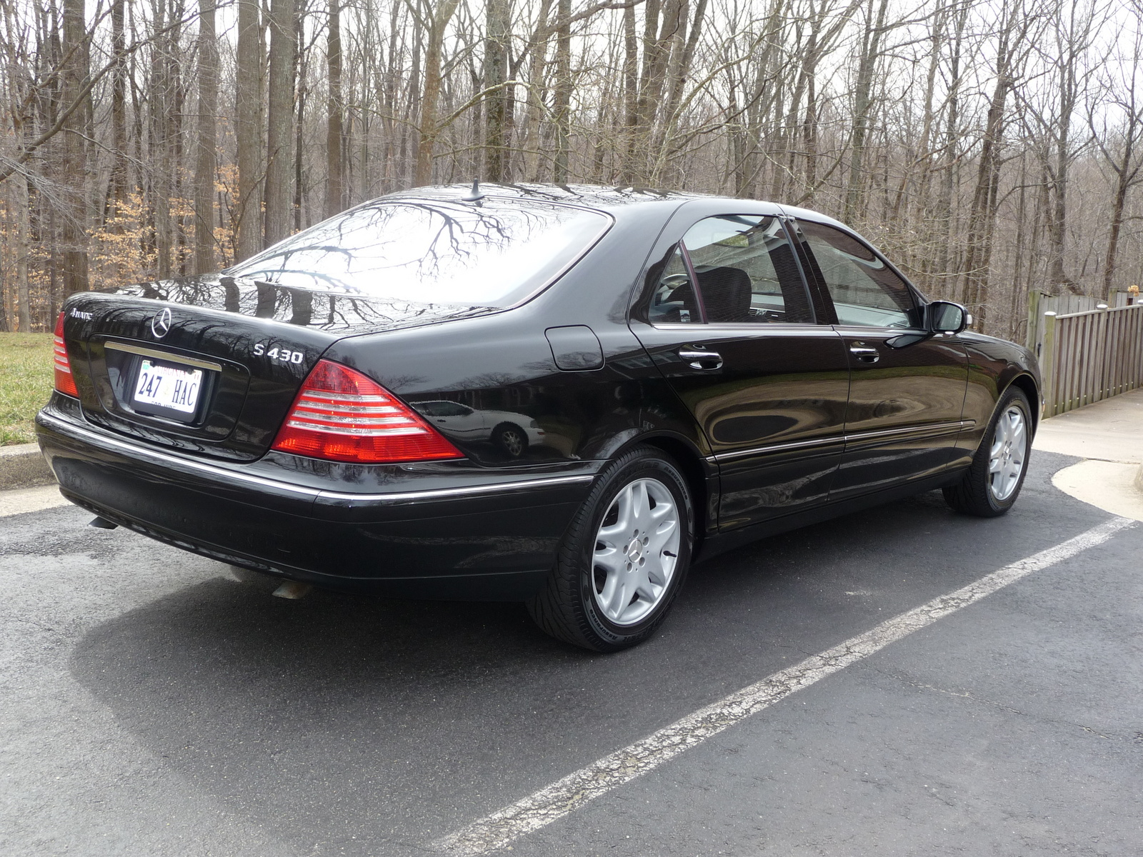 2003 mercedes benz s class pictures cargurus for 2003 mercedes benz e320 specs