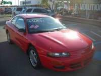 Picture of 1996 Dodge Avenger 2 Dr ES Coupe, exterior, gallery_worthy