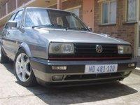 Picture of 1992 Volkswagen Jetta GLI 16V, exterior, gallery_worthy