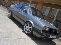 Picture of 1992 Volkswagen Jetta GLI 16V, gallery_worthy